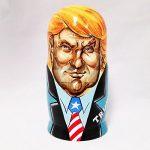 Donald-Trump-nesting-dolls-Russian-Nesting-Dolls-Matryoshka-5-pcs-7-0-0