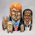 Donald-Trump-nesting-dolls-Russian-Nesting-Dolls-Matryoshka-5-pcs-7-0
