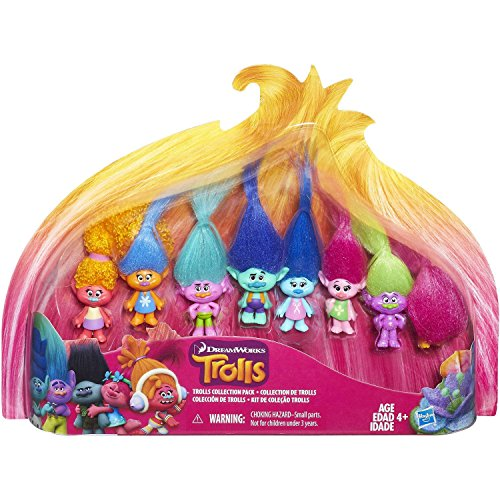 Dreamworks-Trolls-Movie-Collection-Pack-8-Mini-Trolls-125-Inches-0