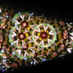 Dual-Color-Wand-Oil-Kaleidoscope-0-0
