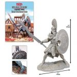 Dungeons-Dragons-Storm-Kings-Thunder-Storm-Giant-Royal-Guard-Game-0