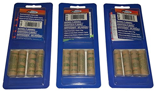 Estes-12A3-2T-A10-3T-A3-4T-Combo-Bulk-Pack-1-Pack-of-Each-for-12-Engines-Motors-with-Starters-0