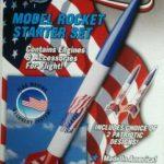 Estes-Stars-Stripes-Model-Rocket-Starter-Set-0