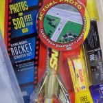 Estes-Super-Shot-Flying-Rocket-Starter-Kit-Set-SNAPSHOT-CAMERA-ROCKET-0-0