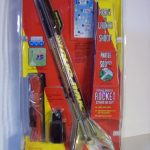 Estes-Super-Shot-Flying-Rocket-Starter-Kit-Set-SNAPSHOT-CAMERA-ROCKET-0-1