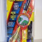 Estes-Super-Shot-Flying-Rocket-Starter-Kit-Set-SNAPSHOT-CAMERA-ROCKET-0