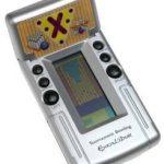 Excalibur-Electronics-Inc-Excalibur-Tournament-Bowling-Excalibur-Lcd-Interactive-Electronic-Handheld-Game-0-0