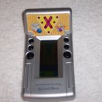Excalibur-Electronics-Inc-Excalibur-Tournament-Bowling-Excalibur-Lcd-Interactive-Electronic-Handheld-Game-0