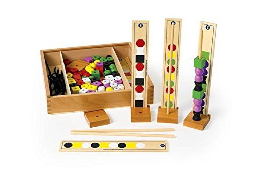 Excellerations-Sequencing-Bead-Activity-Set-Item-SBEADS-0