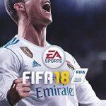 FIFA-18-PC-DVD-0