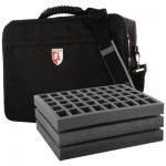 Feldherr-MEDIUM-Tabletop-and-Hobbybag-for-Tanks-Monster-Miniatures-and-Tools-0
