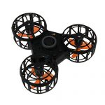 Fidget-F1-Flying-Spinner-Returning-Boomerang-Chargeable-Anti-Stress-Release-Handheld-Flying-Rotation-Toys-0