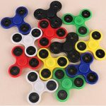 Fidget-Hand-Spinners-50-PC-Color-Bundle-Bulk-EDC-Tri-Spinner-Desk-Toy-Stress-Anxiety-Relief-ADHD-Student-Relax-Therapy-Pack-Combo-Wholesale-Green-Red-Black-White-Blue-Yellow-Glow-Pink-Glow-Sky-Blue-0