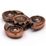 Fidget-Spinner-Metal-Alquar-Ancient-Eagle-Pure-Copper-Tri-Hand-Spinner-Customized-Professional-Spinner-Bearing-Quiet-Smooth-Spin-Luxury-Wooden-GiftBox-Set-0-3