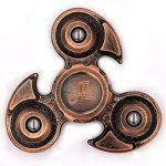 Fidget-Spinner-Metal-Alquar-Ancient-Eagle-Pure-Copper-Tri-Hand-Spinner-Customized-Professional-Spinner-Bearing-Quiet-Smooth-Spin-Luxury-Wooden-GiftBox-Set-0-6