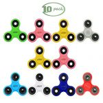 Fidget-Spinner-Prime-EDC-Hand-Tri-Spinner-Fidget-Toy-for-Adults-Boys-Girls-Kids-To-Relieve-Stress-Anxiety-0