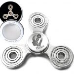 Fidget-spinner-stainless-steel-from-Bzen-a-prime-toy-made-with-luxury-to-help-with-your-ADHD-stress-panic-problems-a-silver-finger-spinner-made-entirely-from-metal-We-think-is-the-best-fidget-toy-0