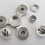 Fidget-spinner-stainless-steel-from-Bzen-a-prime-toy-made-with-luxury-to-help-with-your-ADHD-stress-panic-problems-a-silver-finger-spinner-made-entirely-from-metal-We-think-is-the-best-fidget-toy-0-2