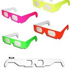 Fireworks-Glasses-200-Pair-For-Laser-Shows-Raves-Holiday-Lights-0-1