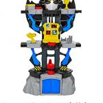 Fisher-Price-Imaginext-DC-Super-Friends-Transforming-Batcave-0-2