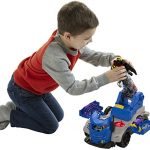 Fisher-Price-Imaginext-Justice-League-Mobile-Command-Center-0-0