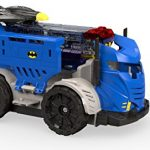 Fisher-Price-Imaginext-Justice-League-Mobile-Command-Center-0-1