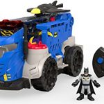 Fisher-Price-Imaginext-Justice-League-Mobile-Command-Center-0