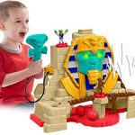 Fisher-Price-Imaginext-Treasure-Hunters-1-0-0