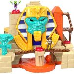 Fisher-Price-Imaginext-Treasure-Hunters-1-0
