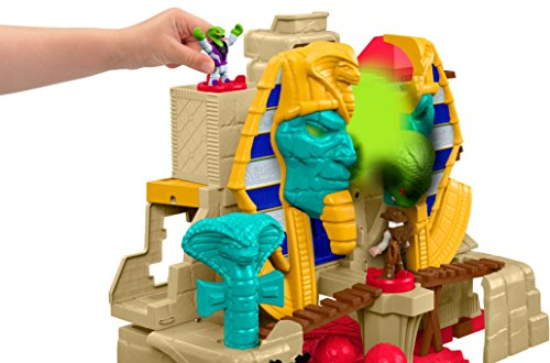 Fisher-Price-Imaginext-Treasure-Hunters-1-0-2