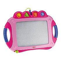 Fisher-Price-Kid-Tough-Doodler-Pink-0