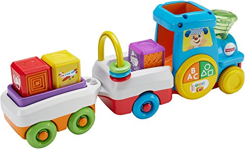Fisher-Price-Laugh-Learn-First-Words-Crawl-Along-Train-0-1