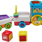 Fisher-Price-Laugh-Learn-First-Words-Crawl-Along-Train-0