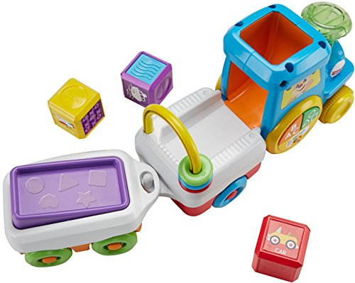 Fisher-Price-Laugh-Learn-First-Words-Crawl-Along-Train-0-2