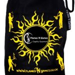 Flames-N-Games-Pro-LED-Glow-Juggling-Balls-Ultra-Bright-Battery-Powered-Glow-LED-Juggling-Ball-Sets-with-Travel-Bag-0-0