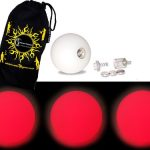 Flames-N-Games-Pro-LED-Glow-Juggling-Balls-Ultra-Bright-Battery-Powered-Glow-LED-Juggling-Ball-Sets-with-Travel-Bag-0
