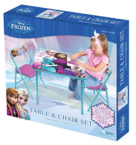 Frozen-Activity-Table-Set-0-0