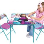 Frozen-Activity-Table-Set-0-1