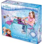 Frozen-Activity-Table-Set-0-2