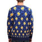 FunComInc-Hanukkah-Dreidel-Holiday-Sweater-0-1