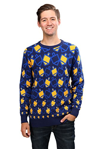 FunComInc-Hanukkah-Dreidel-Holiday-Sweater-0
