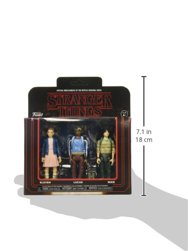 Funko-Action-Figure-Stranger-Things-3PK-Pack-1-Collectible-0-1