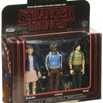 Funko-Action-Figure-Stranger-Things-3PK-Pack-1-Collectible-0