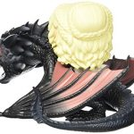 Funko-POP-Rides-Game-of-Thrones-Dragon-Daenerys-Action-Figure-0-0
