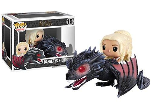 Funko-POP-Rides-Game-of-Thrones-Dragon-Daenerys-Action-Figure-0-1