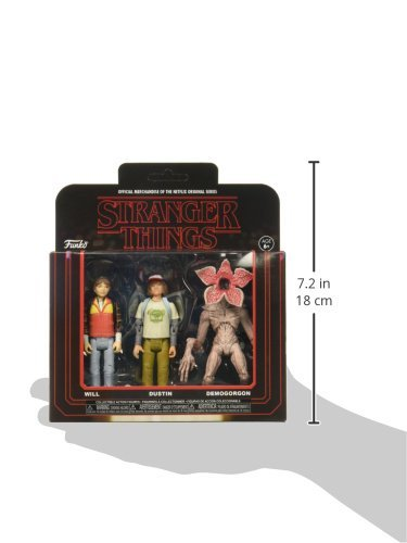 Funko-Stranger-Things-3PK-Pack-2-Collectible-Action-Figures-0-1