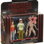 Funko-Stranger-Things-3PK-Pack-2-Collectible-Action-Figures-0