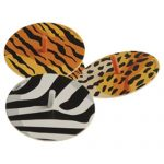 GIANT-ANIMAL-PRINT-TOPS-SOLD-BY-10-DOZENS-0