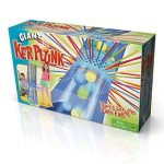 Giant-Kerplunk-Game-0