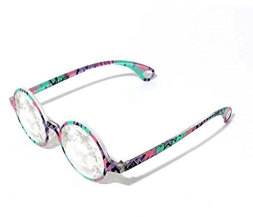 GloFX-Aztec-Kaleidoscope-Glasses–Clear-0-2